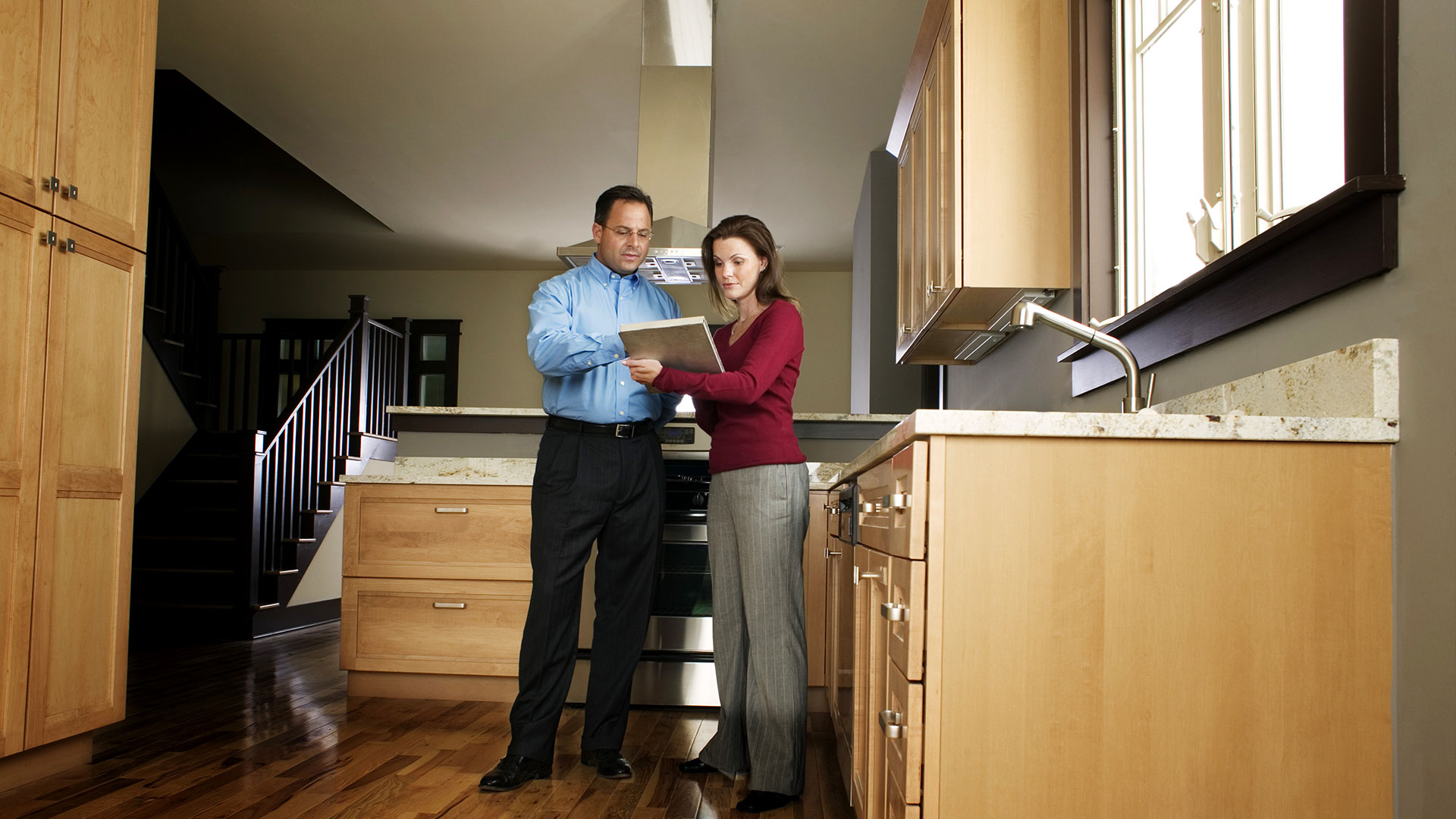 Canandaigua Home Inspection